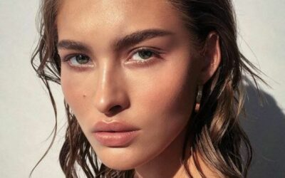 Expert Advice For Glowing Skin