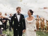 21-nicole-warne-gary-pepper-girl-and-luke-shadbolt-wedding (1)