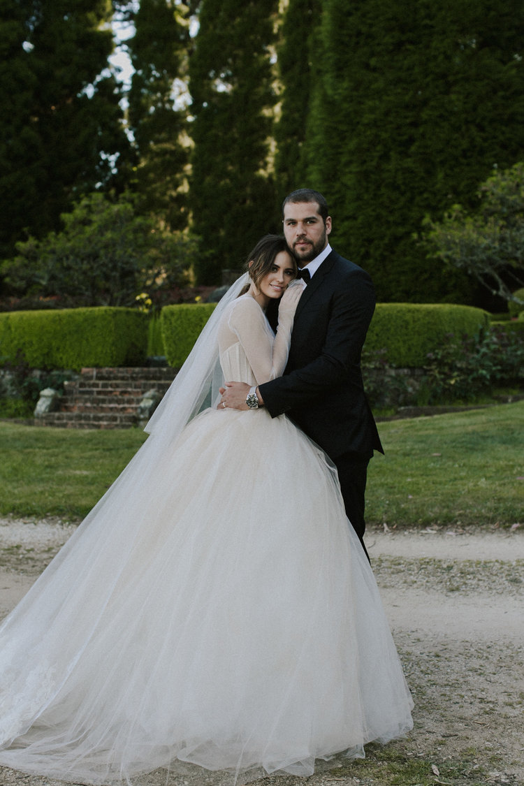 Joseph Willis Photography wedding directory